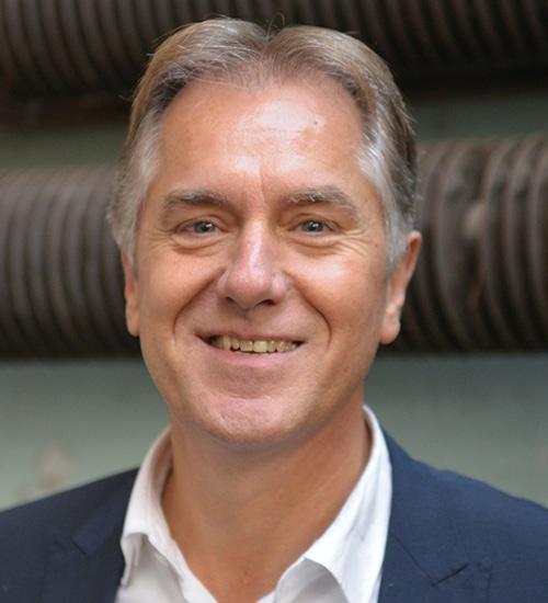 Hessel-Jan Smink