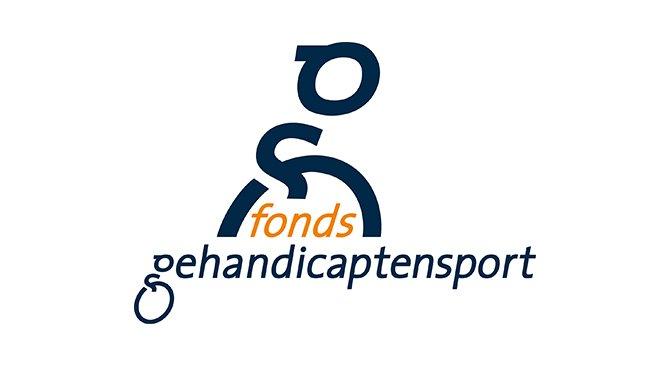 logo_ek_gehandicaptensport.jpg