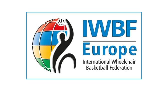 logo_ek_iwbf.jpg