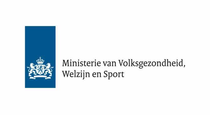 logo_ek_ministerie.jpg