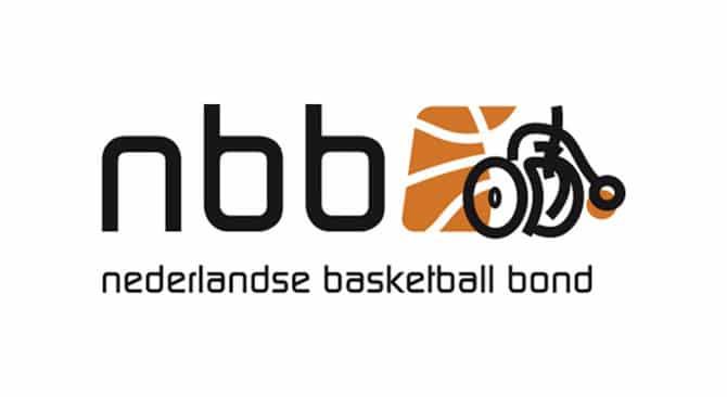 logo_ek_nbb.jpg