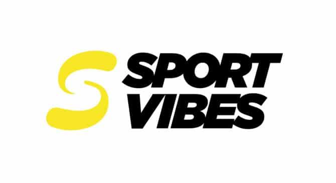 logo_ek_sportvibes.jpg