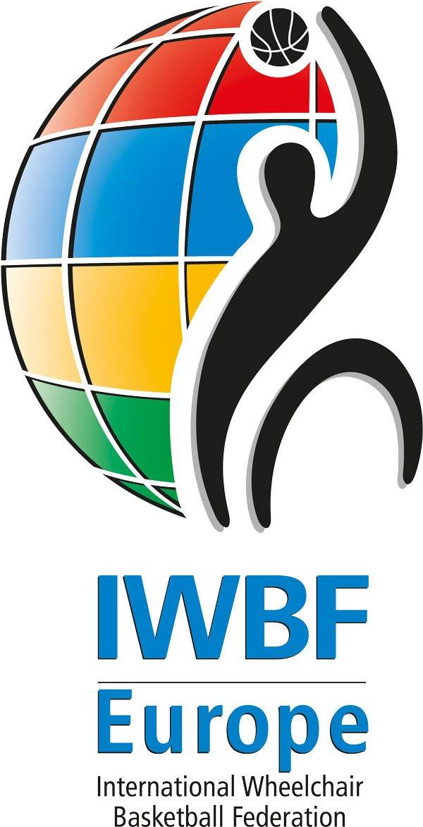 logo_iwbf.jpg