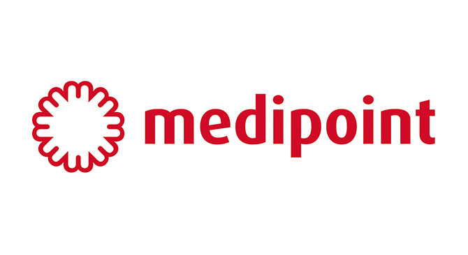 logo_ek_medipoint