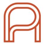 logo Patrick Adam