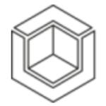 Logo Verbindion