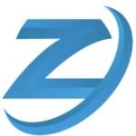 logo Zeeuw & Zeeuw