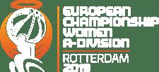 ECWA-Rotterdam-2019-Logo-Liggend-Diap-DEF1.png