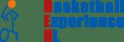 logo_ben_liggend.png