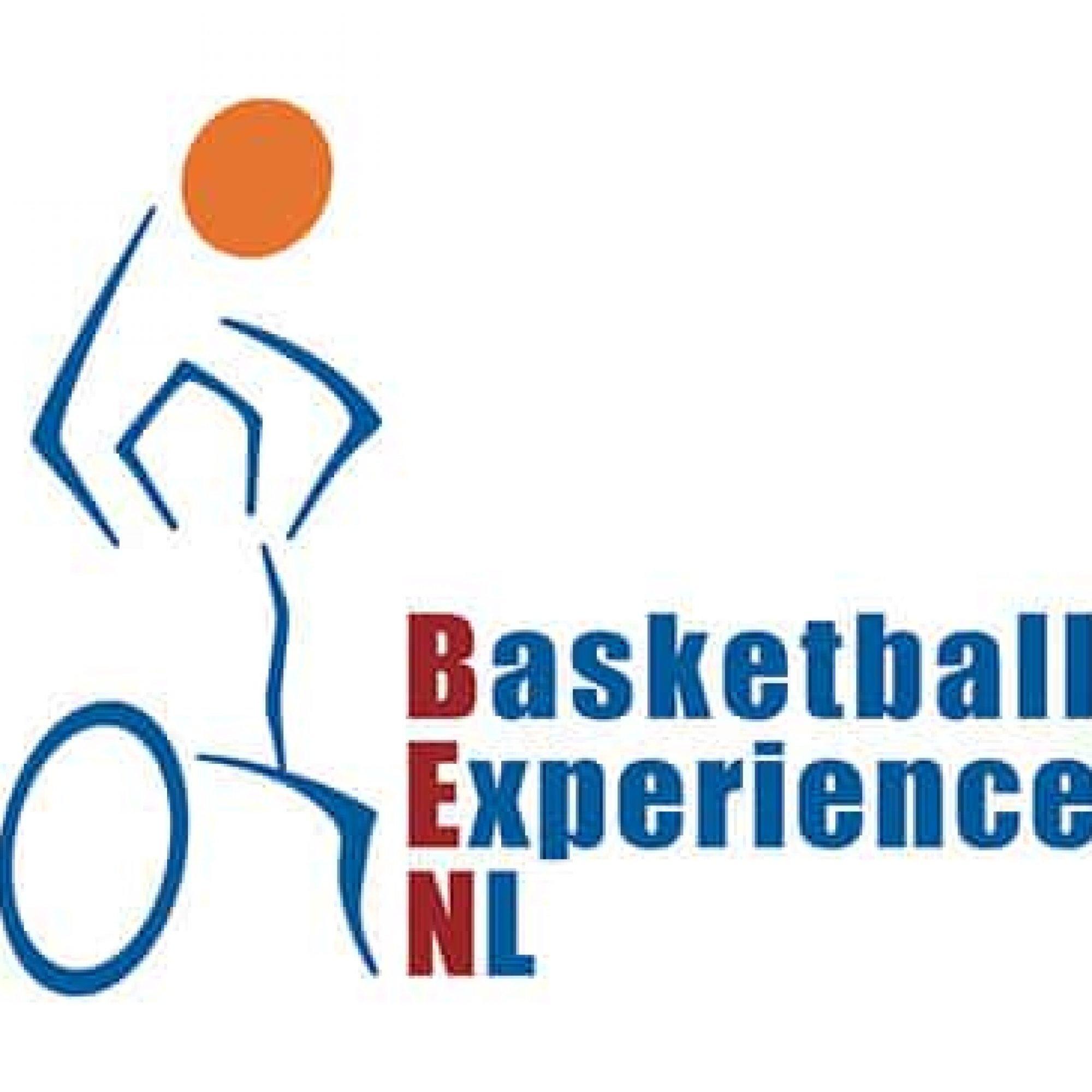 logo_ek_ben.jpg